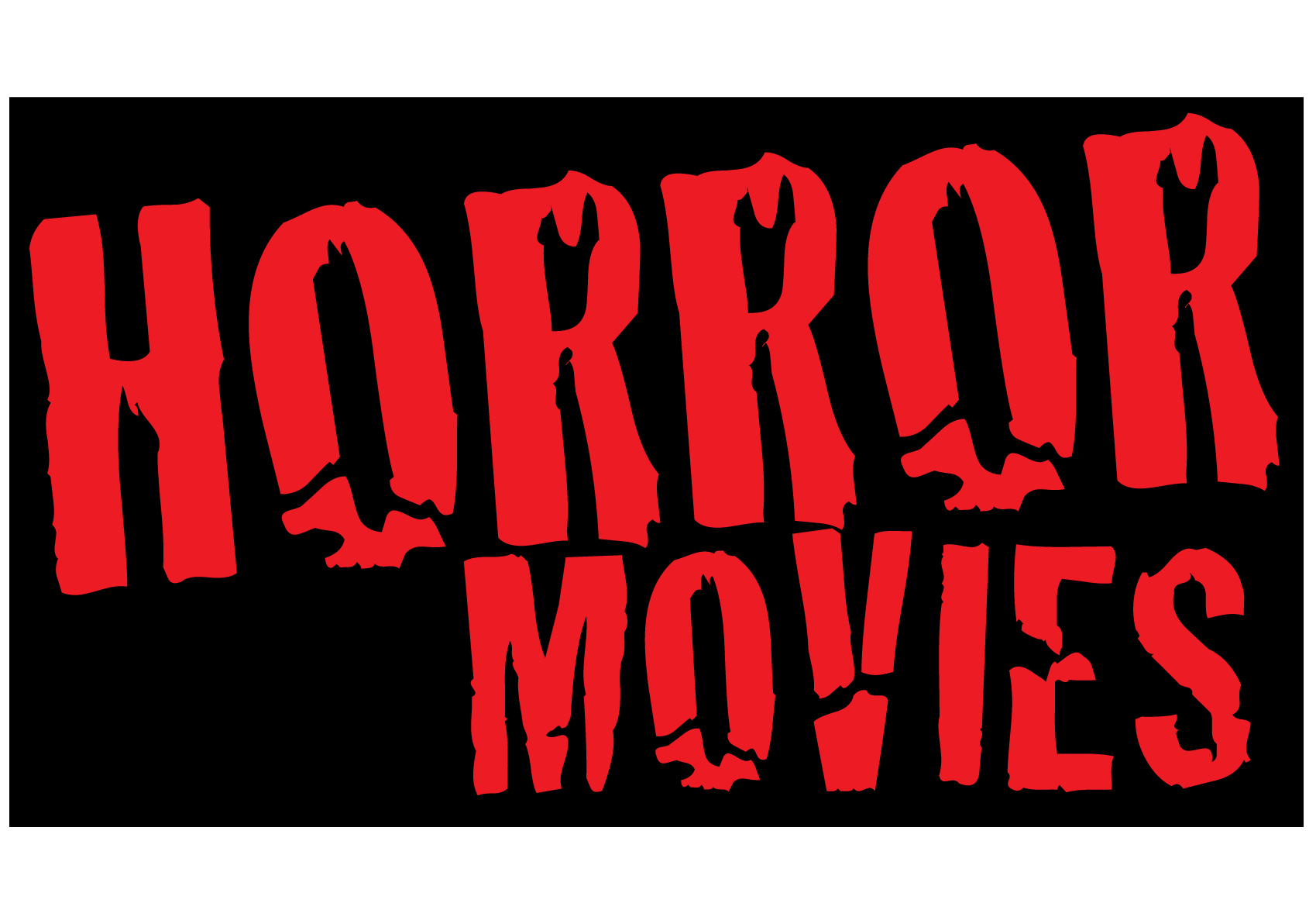 catching up on horror reviews before october fatpie42